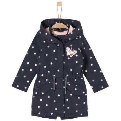 Płaszcze dla dzieci s.Oliver Mall.pl