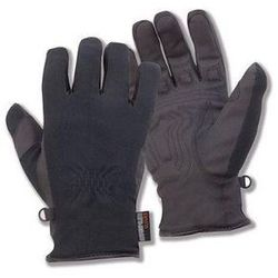 Rękawiczki PRO MAGNUM hobby4men.com