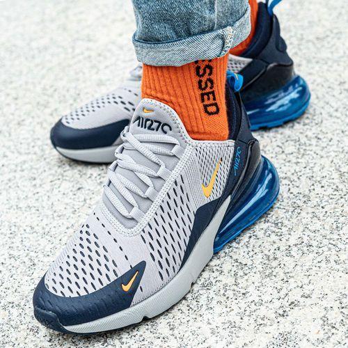 Nike air max 270 gs (943345-015)