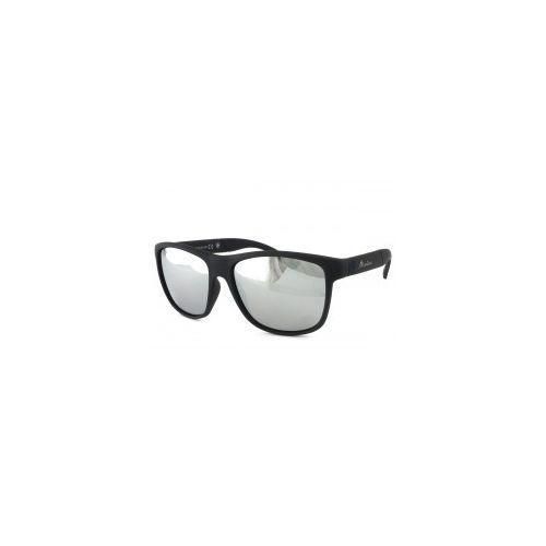 Okulary polaryzacyjne MONTANA MS312 E, MS312 E