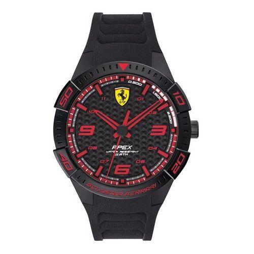 Ferrari 0830662