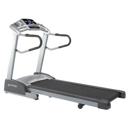 Bieżnia horizon paragon 508 Horizon fitness