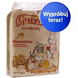 Przysmaki i witaminy dla gryzoni  Greenwoods Small Animals bitiba.pl