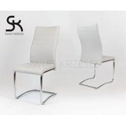 Krzesła  SK DESIGN swiat-krzesel.pl