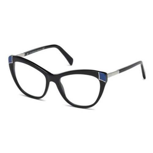 Okulary korekcyjne ep5060 001 Emilio pucci