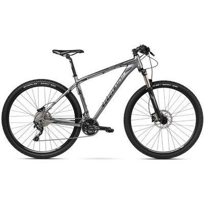 Pozostałe rowery KROSS ActivSport