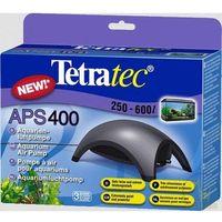 pompa napowietrzająca aps 400 do akw. 250-600l marki Tetratec