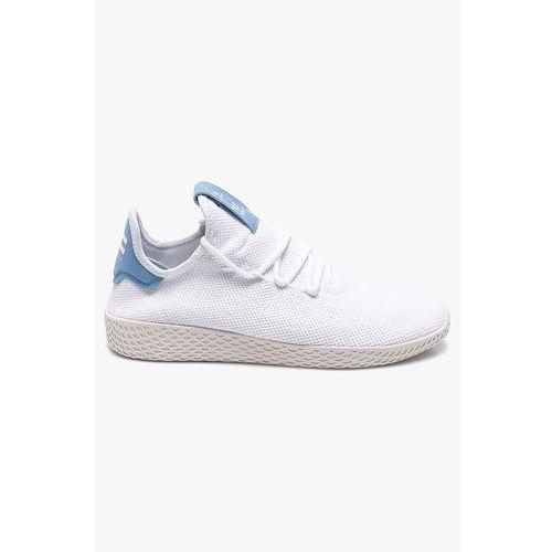 Originals - buty pharrell williams tennis hu Adidas