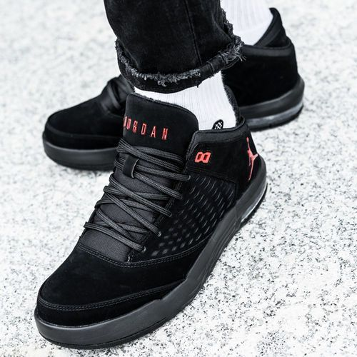 Nike Jordan Flight Origin 4 (921196-002)