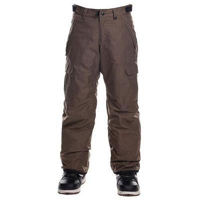 Spodnie dla dzieci 686 Snowbitch