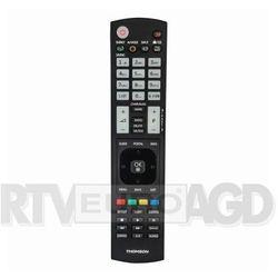 Piloty multimedialne  Thomson RTV EURO AGD