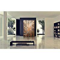 Obrazy nowoczesne ręcznie malowane