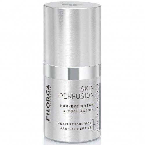 Filorga Skin Perfusion HXR-Eye Cream 15 ml