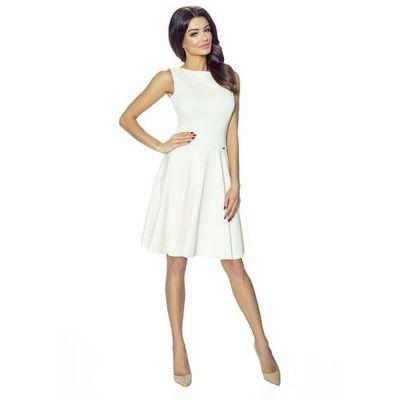 Suknie i sukienki Bergamo Sklep z Odzieżą Damską