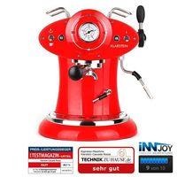 Klarstein Cascada Rossa Zamów ten produkt do 21.12.16 do 12:00 godziny i skorzystaj z dostawą do 24.12.2016