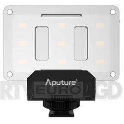 Lampy do kamer cyfrowych  Aputure