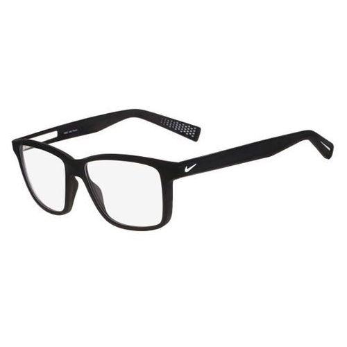 Okulary korekcyjne 4265 003 Nike