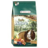 cavia nature pokarm dla świnek morskich op. 0,5-10kg marki Versele-laga