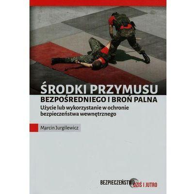 Książki militarne Marcin Jurgilewicz
