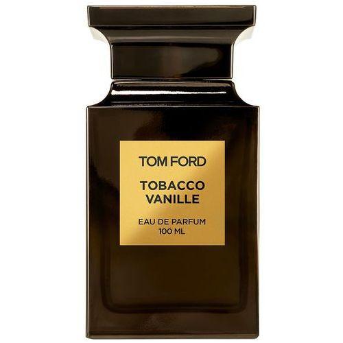 tobacco vanille woda perfumowana 100ml unisex marki Tom ford