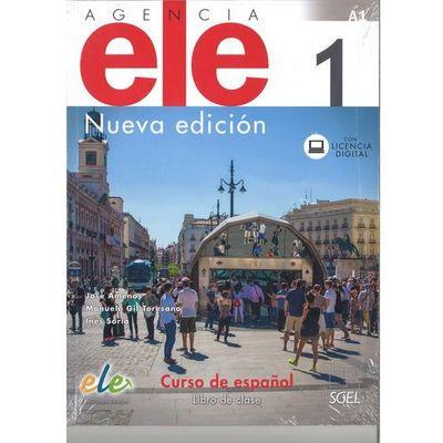 Podręczniki SGEL