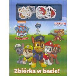 Książki dla dzieci  Media Service Zawada