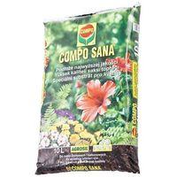 Podłoże Compo Sana 10 l (4008398611316)