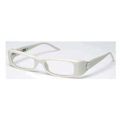 Okulary korekcyjne vw 049 04 Vivienne westwood