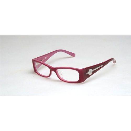 Vivienne westwood Okulary korekcyjne vw 079 04