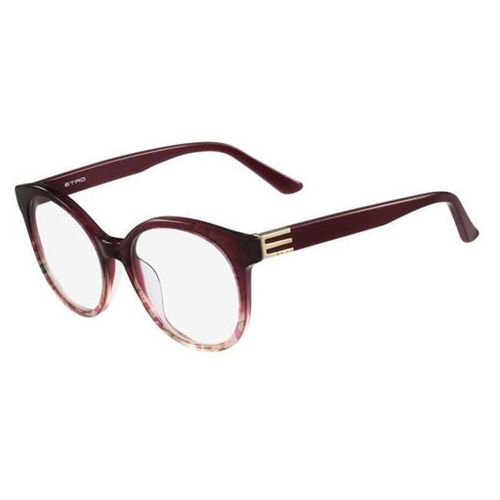 Okulary korekcyjne et 2617 604 Etro