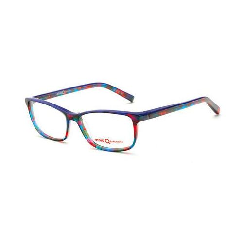Okulary korekcyjne luton hvbl Etnia barcelona