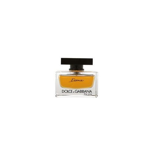 Dolce&Gabbana The One Essence Woman 65ml EdP - Bombowa przecena