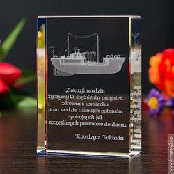 Na urodziny dla przyjaciela   Kryształy3D.pl