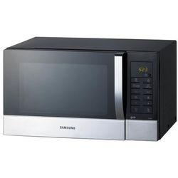 Kuchenki mikrofalowe  Samsung OleOle!