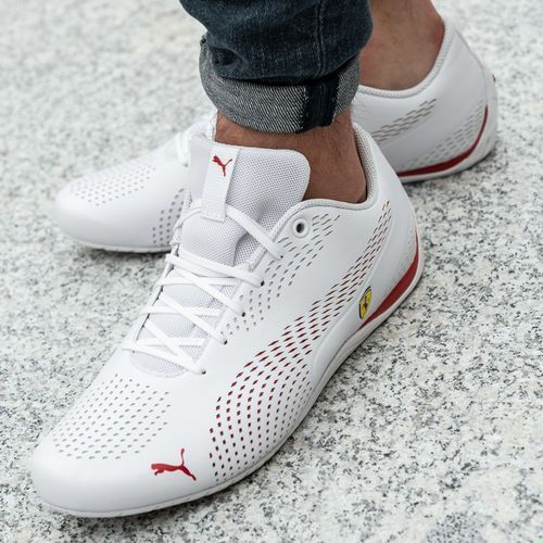 PUMA SF Drift Cat 5 Ultra (306422-02) (4060978997296)