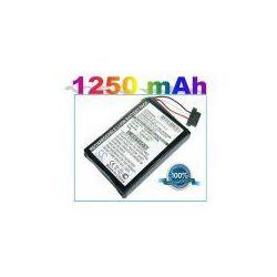Pozostałe akcesoria GPS  Cameron Sino 4444.com.pl