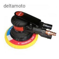 Pozostałe narzędzia pneumatyczne  Valkenpower deltamoto