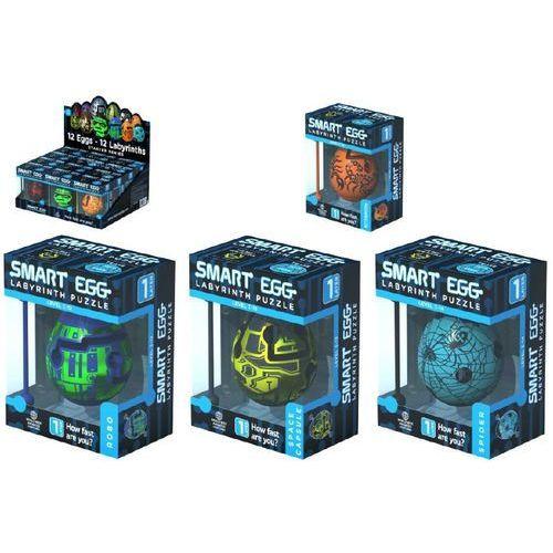 Tm toys Smart egg edycja ii