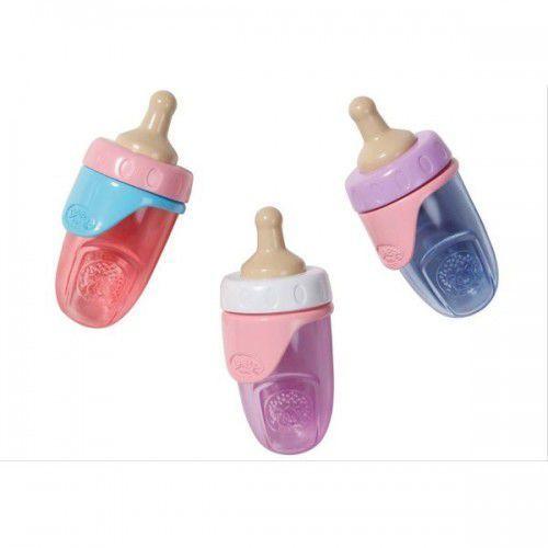 Butelka dla niemowląt