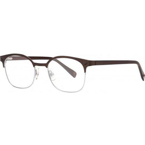 Okulary Korekcyjne Cerruti CE6084 C02