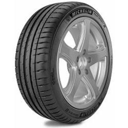 Michelin Pilot Sport 4 255/40 R20 101 Y