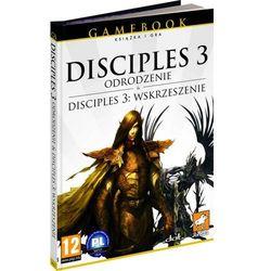 Disciples 3 Odrodzenie (PC)