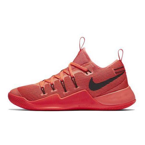 Nike hyperhift 844369-607