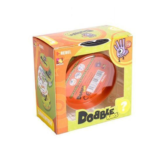Dobble Kids, 201
