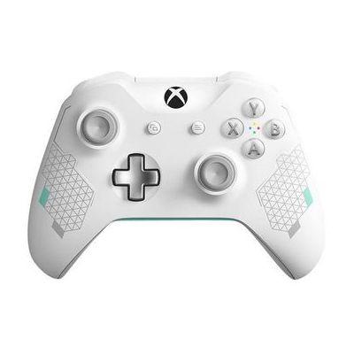 Gamepady Microsoft