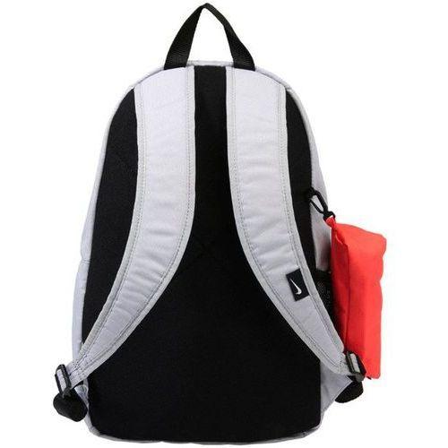 1d2aad58c860a ▷ Plecak dla dzieci - Elemental - BA5405 012 (NIKE) - opinie   ceny ...