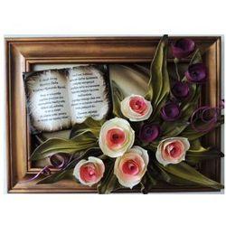 Pozostałe na ślub i wesele ART DECO http://sklep.obrazyzeskory.pl/