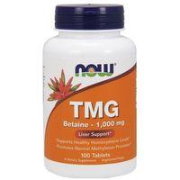 TMG 1000mg 100 tabl.
