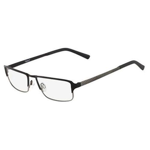 Okulary korekcyjne e1026 001 Flexon