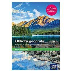 Podręczniki  Nowa Era InBook.pl